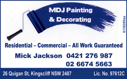 Residential - Commercial