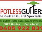 Gutter Guard