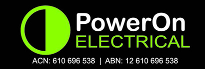 ACN: 610 696 538 I ABBl 12 610 696 538