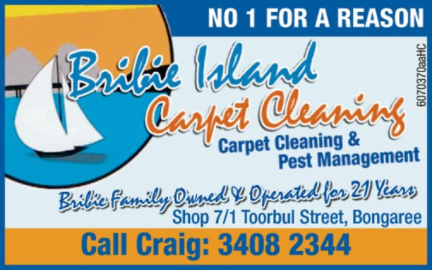 NO 1 FOR A REASON