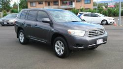 Automatic - 7 Seater - Locally owned vehicle - Large SUV - Large boot space - We have operated in Wa...