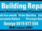 All Building Repairs