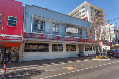 526 Ruthven St Toowoomba Qld   AUCTION   Friday 6th May 11.00am Onsite      ...