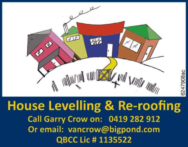 We specialise in renovations:  Kitchens & Bathrooms  Patios/verandas  ...