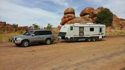 "NOVA Stellar Vita 21'6"", every luxury. First reg Jan 2012. reg 2017. Always garaged. A..."
