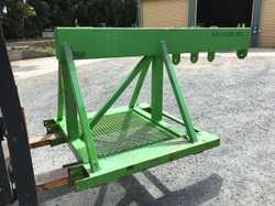 HD Forklift Jib