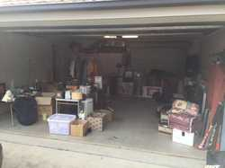 Massive garage sale. 55 years of collecting and all must go! Heaps of kitchenware, linen, artwork, b...