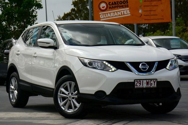This NIssan Qashqai is ion an excellent condition and will be supplied with log books and 2 keys. Fe...