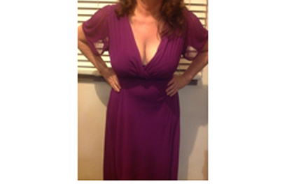 Beautiful Breasts Voluptuous 47y/o, pri/res, a/c comfort, in/out calls. 24/7 Gabbie