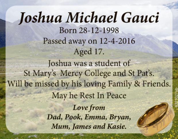 Born 28-12-1998