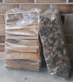 3x 5kg bags $25, 2 for $20 or 1 for $12 delivered Twmba 0427 933 793