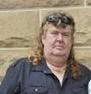 STEPHEN JOHN HARRIS 17/04/66 - 30/05/14 Gone are the days we used to share But in our hearts you're...