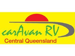 CARAVAN RV