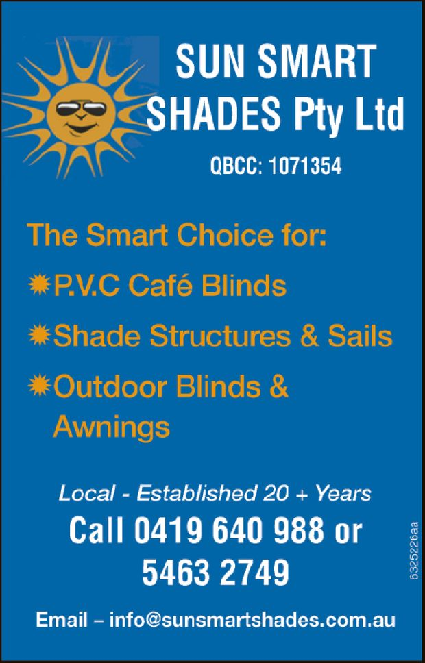 smart Choice for