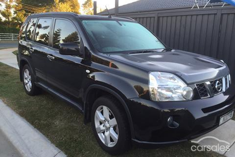Good cond, FSH, 6 mths rego, 4x4 , tow bar , window tint, alloy wheels. .