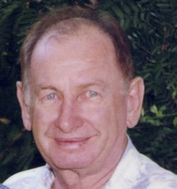 """(Bill) William """"Wrinkles"""" Stokes 19-7-1934 to 22-5-2001  Dad never looked for praise He was never on..."""