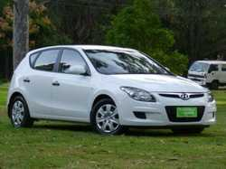 Located 2 mins from the Lismore Airport. We are Northern Rivers premier used car specialist, stockin...
