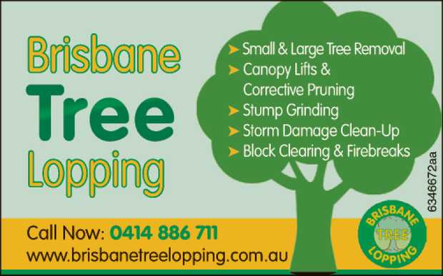 Call Now: 0414 886 711