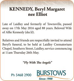 nee Elliot