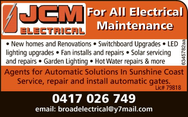 Lic215888c