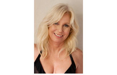 Profile:
