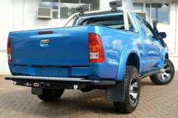 Looking for a new car or 4WD?     You need to see our unbreakable Toyota SR5 Space cab Hilux. Undeni...