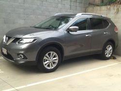 Purchased brand new Jan 2015, Color Gun Metallic, 10,500 Km, Leather interior, Navigation system, Un...