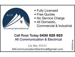 Fully licensed & Insured   Free Quotes   No service charge   All domestic, commer...
