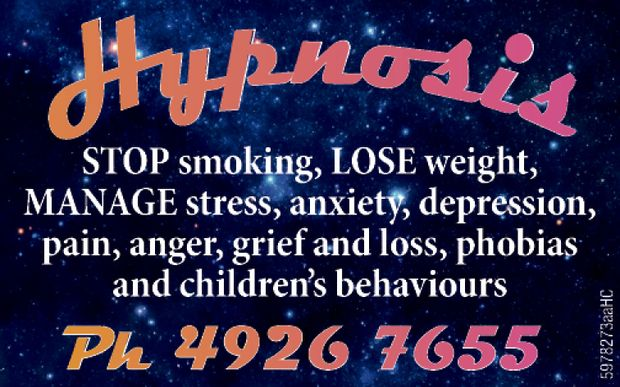 STOP smoking,