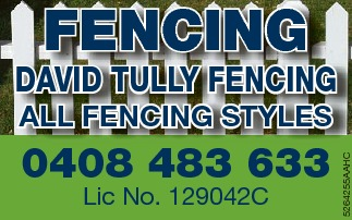 Phone 0408 483 633