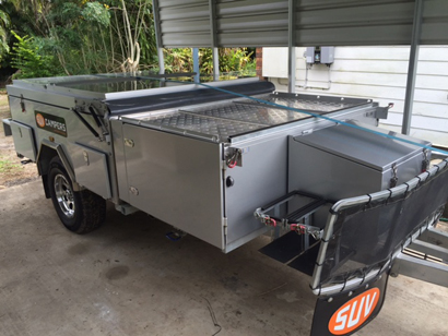 Brand New 2016