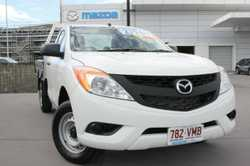 A one owner vehicle sold by us new and with a full Dealer service history, rego to March 2017, balan...