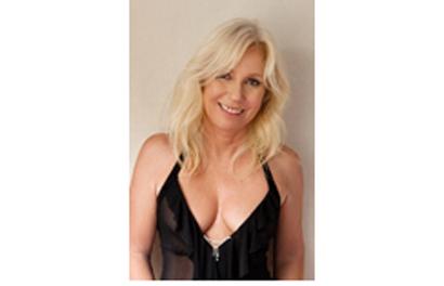 Profile: Location: Coolum Beach   Age: 55 (Actual Age) Eyes: Hazel Hair: :Long Blonde ...