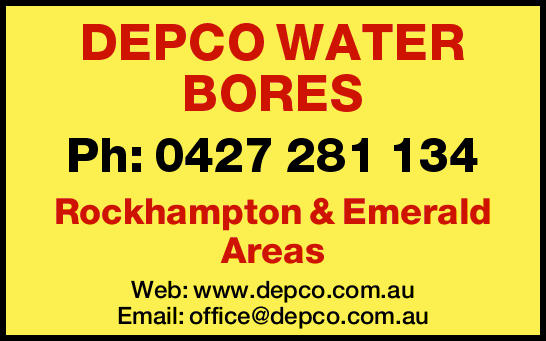 Ph: 0427281134