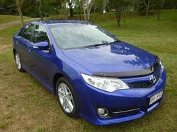 Maryborough is located just 3 hours north of Brisbane on the beautiful Fraser Coast. Our dealership...
