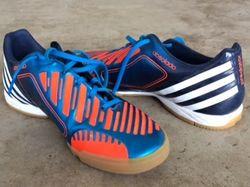 Adidas size US8.5. VGC