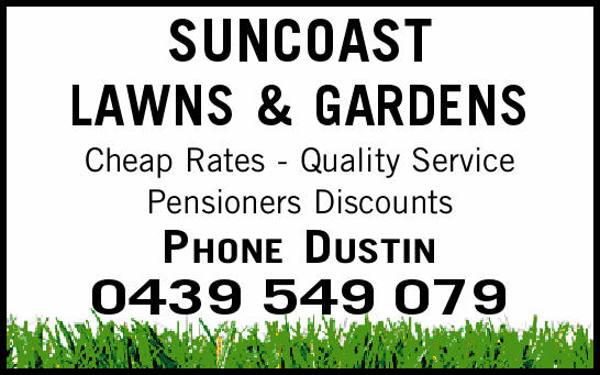 Cheap Rates