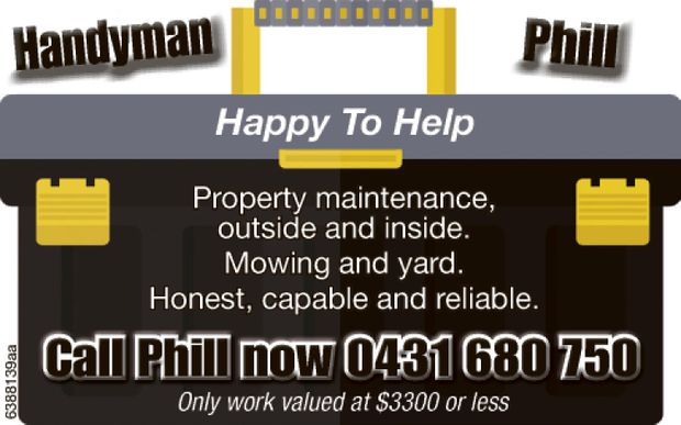 happy to help. 