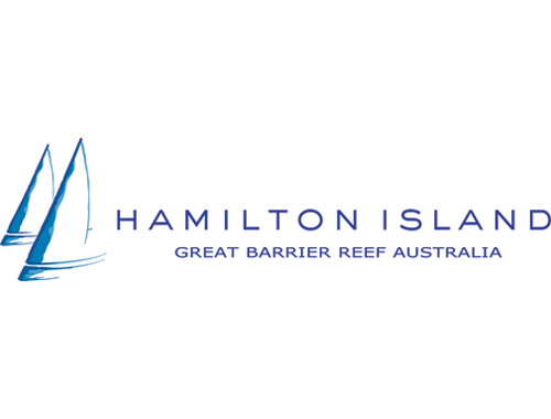 Hamilton Island Enterprises is seeking expressions of interest for the lease or purchase of our t...