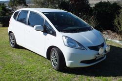 2009, 58510kms, manual, A/C, C/L, full service history, new mags and tyres, 1 owner, reg'd 12/16. RW...