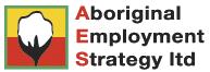 About Aboriginal Employment Strategy Ltd (AES)  The Aboriginal Employment Strategy Ltd (AES) is a no...