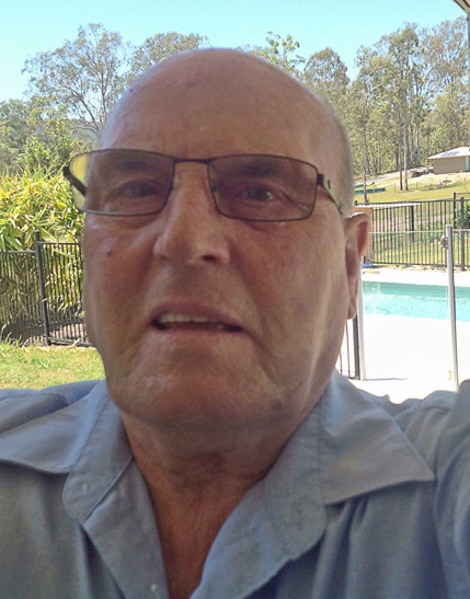 JACK ELLIS 