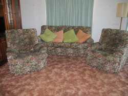 Garage Sale 113 Grosskopf St Frenchville Saturday 23-Sunday 24 July 6:30am-5:00pm. House Sold. Movin...