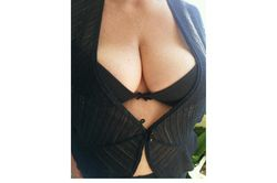 , 40DD, From 6am. Body Rub Also Available