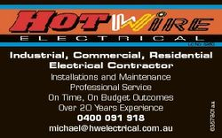 6357801aa Industrial, Commercial, Residential Electrical Contractor Installations and Maintenance Pr...