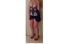 Aussie Playmate 34yo   Adventurous Aussie   Blonde 34yo Classy Nymph. Discreet.  ...