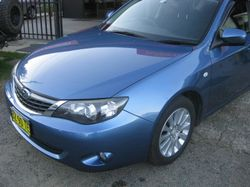 Perfect first car or second car for a busy family. Excellent condition. Low klms. 4spd automatic. Me...