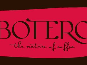 Chef + Cook positions - Botero
