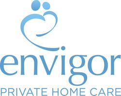 Envigor Private Home Care, an innovative provider of home care is looking for a Manager to help set...