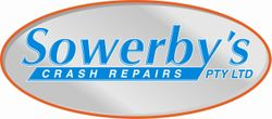 Sowerby's Crash Repairs Pty Ltd are seeking a Part Time/Casual Admin Assistant (approx. 15 hours per...